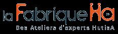 logo-fabrique achat-rvb