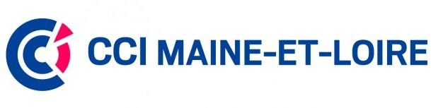 logo_cci_maine-et-loire_hd