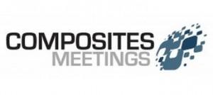 logo-composites-meetings