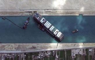 Crise du Covid : Impacts sur nos Supply Chain
